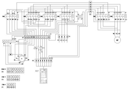 IMPROWEGLE Wciągnik łańcuchowy elektryczny ELW 3 (udźwig: 3 T, wysokość podnoszenia: 3 m) 33938859