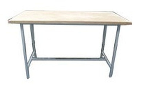 Stół montażowy (wymiary: 1500x750x900 mm) 77156865
