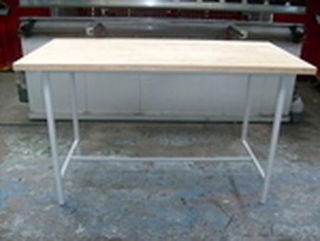 Stół montażowy (wymiary: 2000x750x900 mm) 77156879