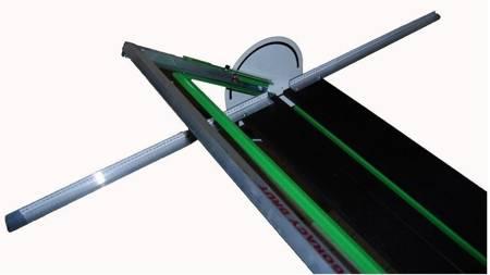Styrodruto Przecinarka do styropianu (grubość cięcia: 30 cm, długość cięcia: 112-114 cm, moc: 200 W) 16376537